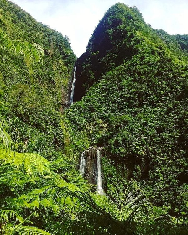 Tahiti Tourisme Visit Tahiti Bora Bora Moorea More Official