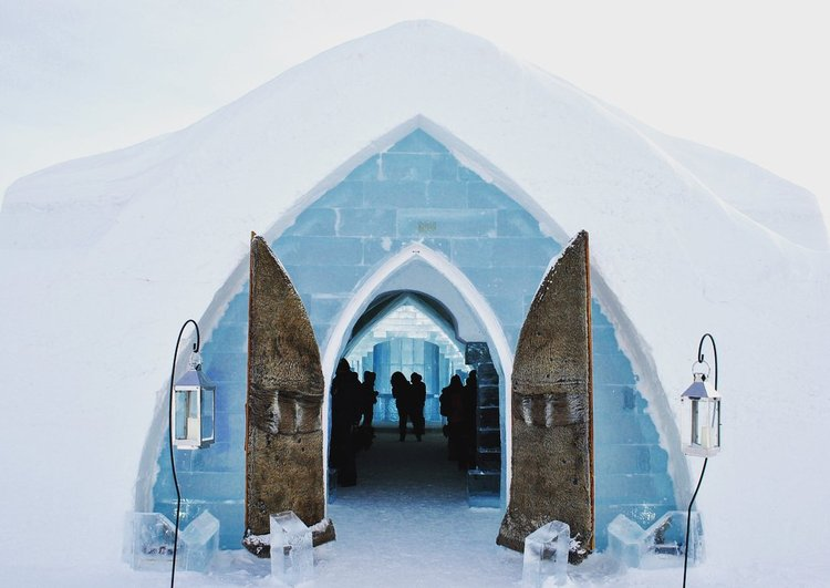Top Things to Do in Winter | Travel to Québec City on ice hotels in usa, montreal quebec canada, travel quebec canada, plains of abraham quebec canada, christmas in quebec canada, map of quebec canada, ice hotel quebec winter carnival, northern lights quebec canada, winter quebec canada, ice village canada, fishing quebec canada, tourist attractions in winnipeg canada, province of quebec canada, luxury hotels in quebec canada, quebec quebec canada, banff springs hotel alberta canada, ice hotel in quebec, quebec city canada, gaspe peninsula quebec canada, ice hotel quebec 2014,