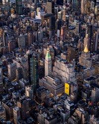 Midtown!. Jubel für die neue Woche! ☀️✨... Mein neues Konto. 🔶NewYork_feature #zuranyc *** Sonyalpha Sony A7RIII + Sony Zeiss 50mm F1. 4 • • • • *** #sonyalpha #newyorkcity #loves_nyc #nycgo #nypix #travelnyc #nycprimeshot #ig_nycity #newyork_instagram #what_i_saw_in_nyc #newyork_ig #nyloveyou #nycityworld #iloveny #newyork_ Funktion #Picturesofnewyork #instagramnyc #lensbible #topnewyorkphoto #beautifuldestinations #icapture_nyc #nycprime_ladies #ignyc #nycdotgram #nycstreets #nycity #newyorkgram #newyorkcitylife #nycviews