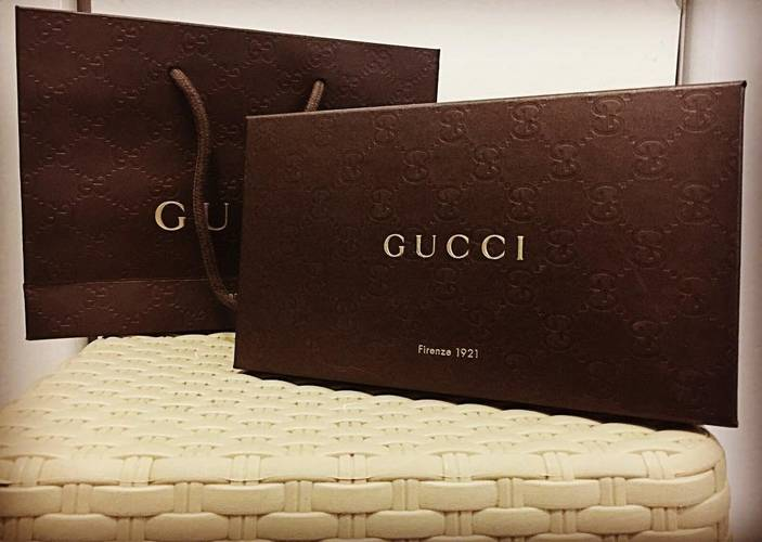 29e9a1f2a93 now everything makes me happy 💚  gucci