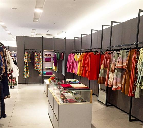 FoxTown Factory Stores | ticino.ch