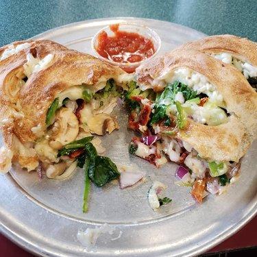 Visit Hendricks County | Brownsburg Restaurants