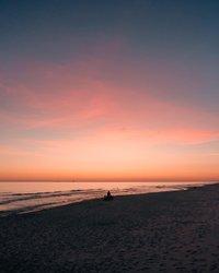 A few from the beach during Thanksgiving.  #gulfshores #coast #thegulf #fujifilm #fuji #fujifilmxt2 #film #beach #sunset #getoutstayout #photography #gulfofmexico #gulfcoast #gulfshoresalabama