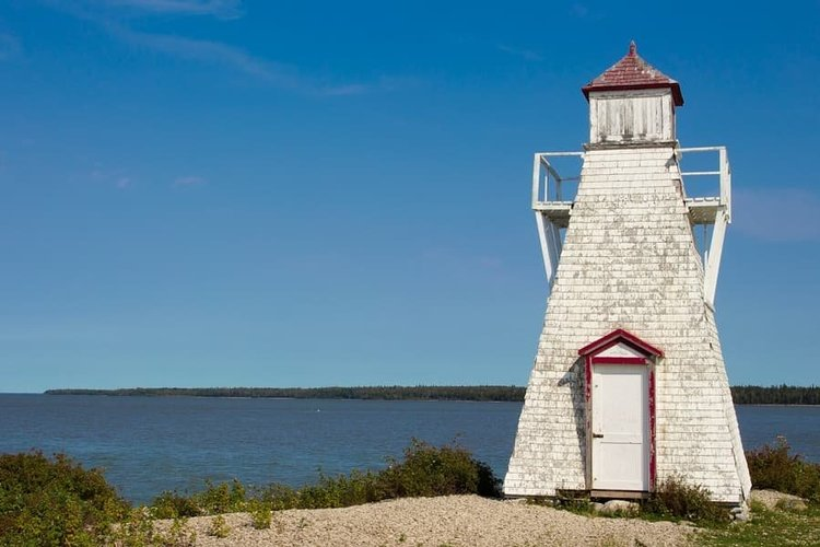 Manitoba Day Trips | Tourism Winnipeg