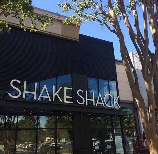 Dunwoody Ga Dining Guide Where To Eat Outside Atlanta
