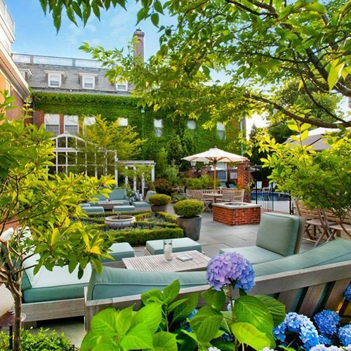 NEWPORT deals live for future travel inspiration! The Vanderbilt, an Auberge Resort, is offering 50% off your second room or 15% off when booking in advance! Offer link in today's IG bio! . . . #newportri #newport #rhodeisland #mansions #cliffwalk #luxuryhotel #sightseeing #roadtrip #luxurytravel #hotelier #tourist #thebreakers #aubergeresorts #resort #travelholic #travelgram #rosecliff #familyvacation #vacaymode #northeast #couplesretreat #familyvacay #tourism #watchhill #providence #daytrip