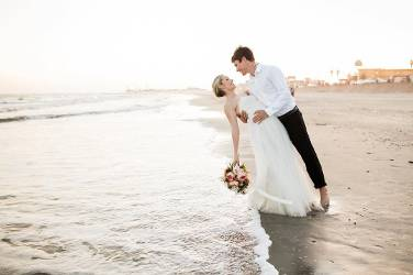 Galveston galveston texas wedding venues for it is plain for anyone can see we are simply meant to be junglespirit Choice Image