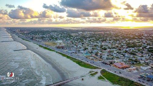 galveston com surf web cam live from galveston texas