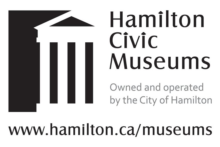 Hamilton Museum of Steam & Technology National Historic Site | City