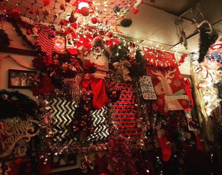 Christmas Pop Up Bar Pittsburgh 2021 Pittsburgh Pop Up Bars Visit Pittsburgh