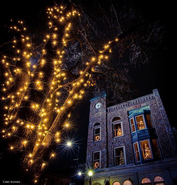 Holland Michigan Christmas 2020 Dutch Winterfest | Christmas & Holiday Events in Holland, Michigan