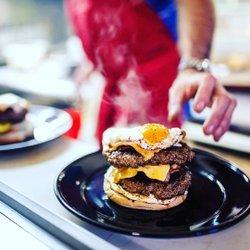Don't worry, we'll share! #lifeinjacksonco  Photo Credit 📷 amberhustonphoto  #sweethomealabama #thisisalabama #alabamaeats #tasteofalabama #VisitNorthAL #onlyinalabama #alabamathebeautiful❤️ #eatlocal #eatwellbewell #foodtrip