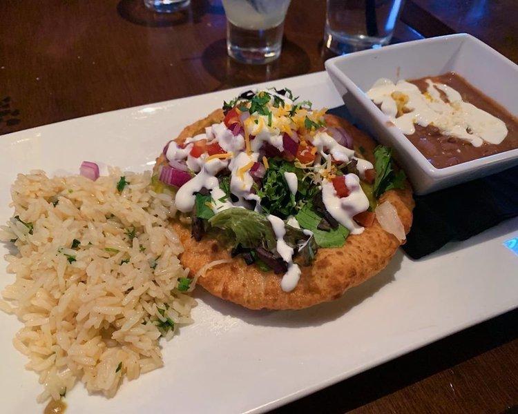 Restaurants Local Eateries Explore Utah Valley