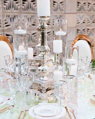 A Waldorf Wedding at Arizona Biltmore, A Waldorf Astoria Resort