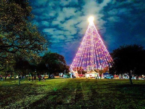 Austin Calendar December 2020 December and January Events Calendar | Find Concerts, Festivals